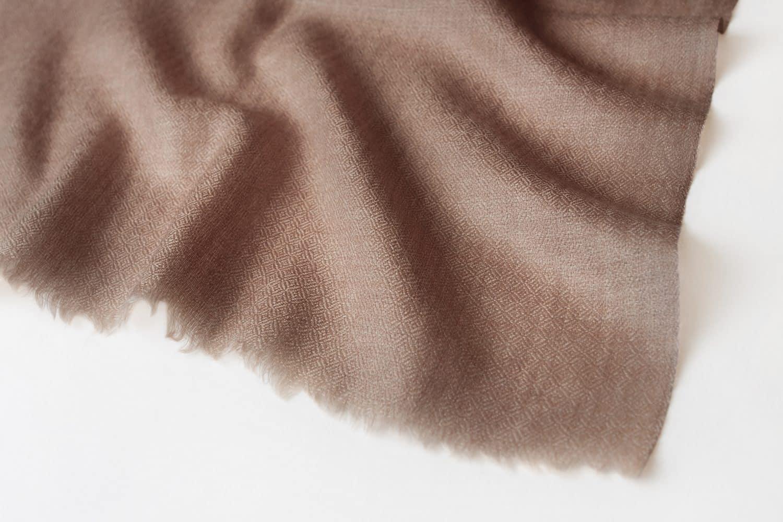 5b4be48dc8707b Pashmina Schals – CHANGTANGI – Warme Schals, Stolas und Halstücher aus  feiner Wolle